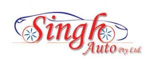 SIngh Auto